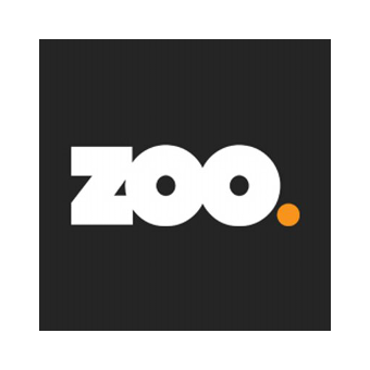 Zoo Digital's logo
