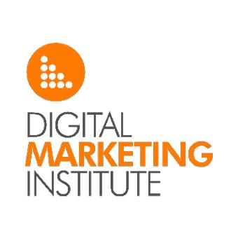 Digital Marketing Institute's logo