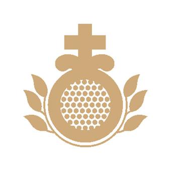 Saint Joseph's Shankill logo